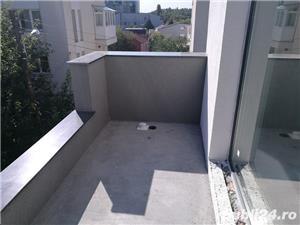Vanzare apartament 3camere Baneasa - imagine 13
