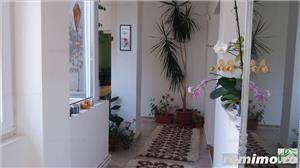 Casa 4 camere in zona buna Vladimirescu X1RF113AH - imagine 7