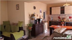 Casa 4 camere in zona buna Vladimirescu X1RF113AH - imagine 6