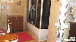 Casa 4 camere in zona buna Vladimirescu X1RF113AH - imagine 3