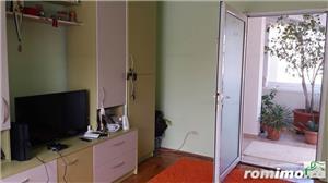 Casa 4 camere in zona buna Vladimirescu X1RF113AH - imagine 10