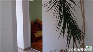 Casa 4 camere in zona buna Vladimirescu X1RF113AH - imagine 5