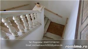 Casa istorica frumoasa  - imagine 11
