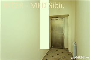 Spatii birouri Sibiu in cladire de birouri - imagine 4