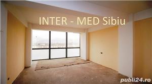 Spatii birouri Sibiu in cladire de birouri - imagine 2