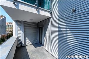 Regim Hotelier apartament 3 camere. - imagine 12