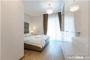 Regim Hotelier apartament 3 camere. - imagine 5