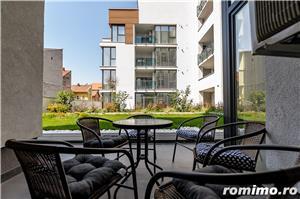 Regim Hotelier apartament 3 camere. - imagine 7