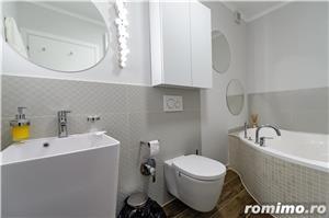 Regim Hotelier apartament 3 camere. - imagine 4