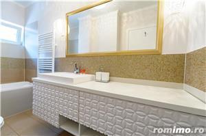 Regim Hotelier apartament 3 camere. - imagine 6