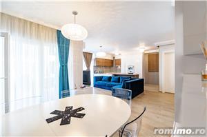 Regim Hotelier apartament 3 camere. - imagine 1