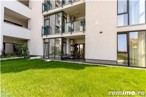 Regim Hotelier apartament 3 camere. - imagine 8