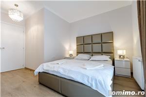 Regim Hotelier apartament 3 camere. - imagine 3