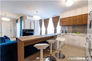 Regim Hotelier apartament 3 camere. - imagine 10