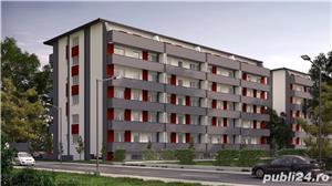 Promotie! Apartament 3 camere Berceni Dimitrie Leonida - imagine 3