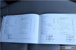 Audi A4 - imagine 15