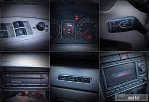 Audi A4 - imagine 13