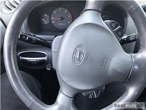 HYUNDAI SANTA FEE / diesel / SUV  4+4 MANUAL   / Posibilitate si in rate fara avans / - imagine 18