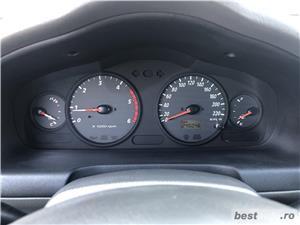 HYUNDAI SANTA FEE / diesel / SUV  4+4 MANUAL   / Posibilitate si in rate fara avans / - imagine 17