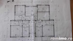Giroc-Vatra Veche, Apartamente Complet Decomandate - imagine 3