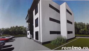 Giroc-Vatra Veche, Apartamente Complet Decomandate - imagine 5
