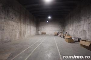 Spațiu industrial de 4,450 mp - imagine 7