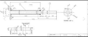 Servicii de proiectare industriala si navala/ Proiectam echipamente si dispozitive pentru uzine  - imagine 4