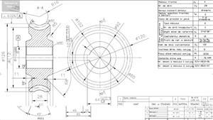 Servicii de proiectare industriala si navala/ Proiectam echipamente si dispozitive pentru uzine  - imagine 5