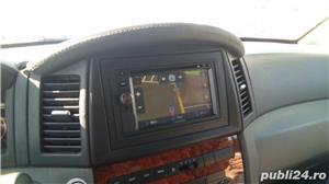 Jeep grand cherokee - imagine 16