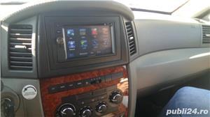 Jeep grand cherokee - imagine 13
