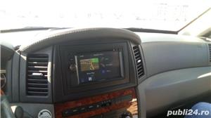 Jeep grand cherokee - imagine 15