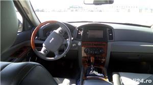 Jeep grand cherokee - imagine 10