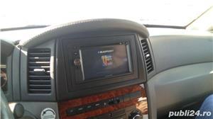 Jeep grand cherokee - imagine 14