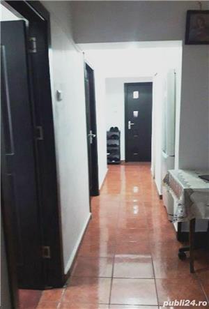 Apartament 4 camere zona Piata Iancului - imagine 6