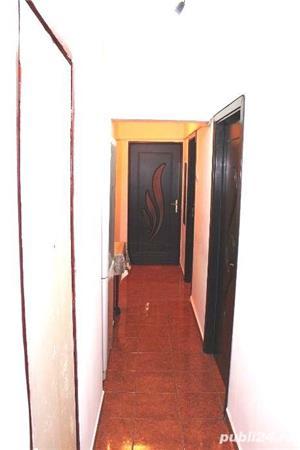 Apartament 4 camere zona Piata Iancului - imagine 4