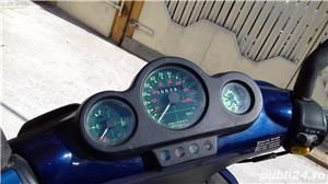 Peugeot motociclu - imagine 2