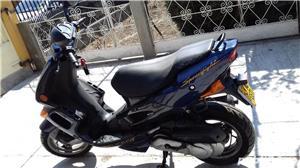 Peugeot motociclu - imagine 5