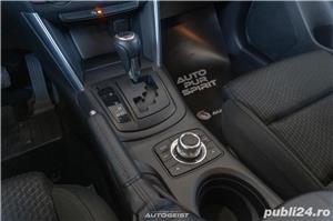 Mazda cx-5 - imagine 14