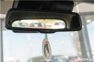 Mazda cx-5 - imagine 15