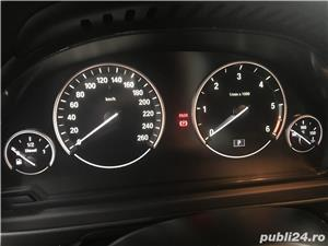 BMW 520 - imagine 11