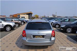 Toyota avensis AN:2008=avans 0 % rate fixe =aprobarea creditului in 2 ore=autohaus vindem si in RATE - imagine 17