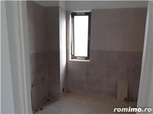 schimb sau vand casa in Timisoara zona Braytim Soarelui 95000 euro - imagine 3