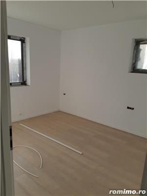 schimb sau vand casa in Timisoara zona Braytim Soarelui 95000 euro - imagine 1