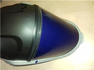 Casca protectie 3M Versaflo M306  - imagine 1