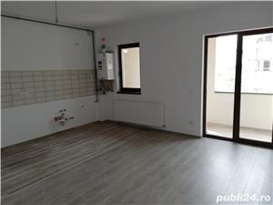DEZVOLTATOR-BLOC NOU DE LUX, CU PARCARE PROPRIE, Zona Giroc aproape de LIDL 58500 E - imagine 5