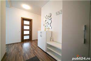 Apartament 3 camere, 116 mp utili, ARED Kaufland - imagine 4