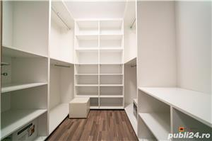 Apartament 3 camere, 116 mp utili, ARED Kaufland - imagine 8