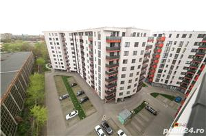 Apartament 3 camere, 116 mp utili, ARED Kaufland - imagine 1