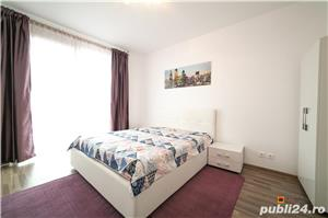 Apartament 3 camere, 116 mp utili, ARED Kaufland - imagine 7