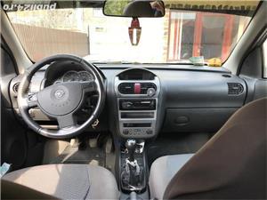 Opel corsa - imagine 10